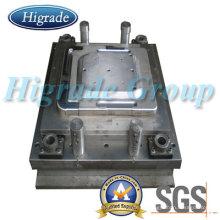 Штамповка / Штамповка металлов / штамповка (H14)