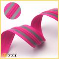 /company-info/522035/reflective-zipper/no3-no5-reflective-nylon-zippers-37369772.html