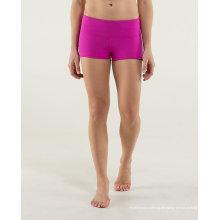 PRO-Kampf Kompression Dri-Fit Yoga Shorts
