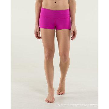Pantalones cortos PRO Combat Compression Dri-Fit Yoga