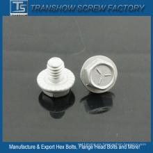 Producto de fábrica de China SAE J429 Gr5 Brian Bolt