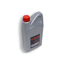 Vacuum pump oil of laser cutting machine
