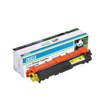 Stable Product TN-221 For Brother Printer Consumables
