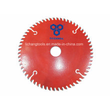 Cutting Tool-- Circular Saw Blade, Available in Various Sizes