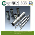 ASTM Tp316 Stainless Steel Seamless Pipe Price