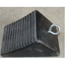 Rubber Brake Chock Fhk-10