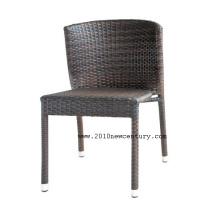 Chaises de jardin (8006)
