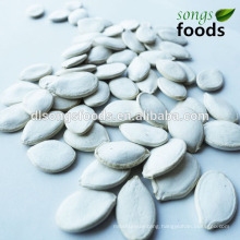 New Crop Snow White Pumpkin Seeds,Bulk Chia Seed