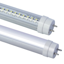 LED Lighting Large Stock Energy Saving 18W LED Tube