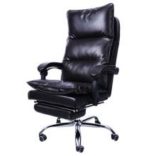 Wholesale Small Portable 3D Back Shiatsu Kneading Vibrating Office Massage Chair