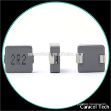KF1707 China Supplier Sale 4r7 Power Inductor With High Current