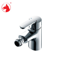 Factory wholesale cheap high quality single handle bidet faucet