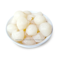 Fruit Canned Fruit Canned Longan with Best Price