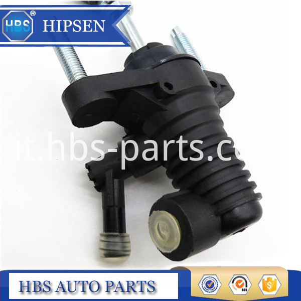 Clutch Master Cylinder For Toyota Vigo