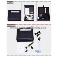 Hot selling tattoo kit & tattoo machines & tattoo machine professional