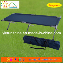 Klappbare militärische Kinderbett (XY-205A)