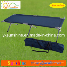 Folding Military Cot (XY-205A)