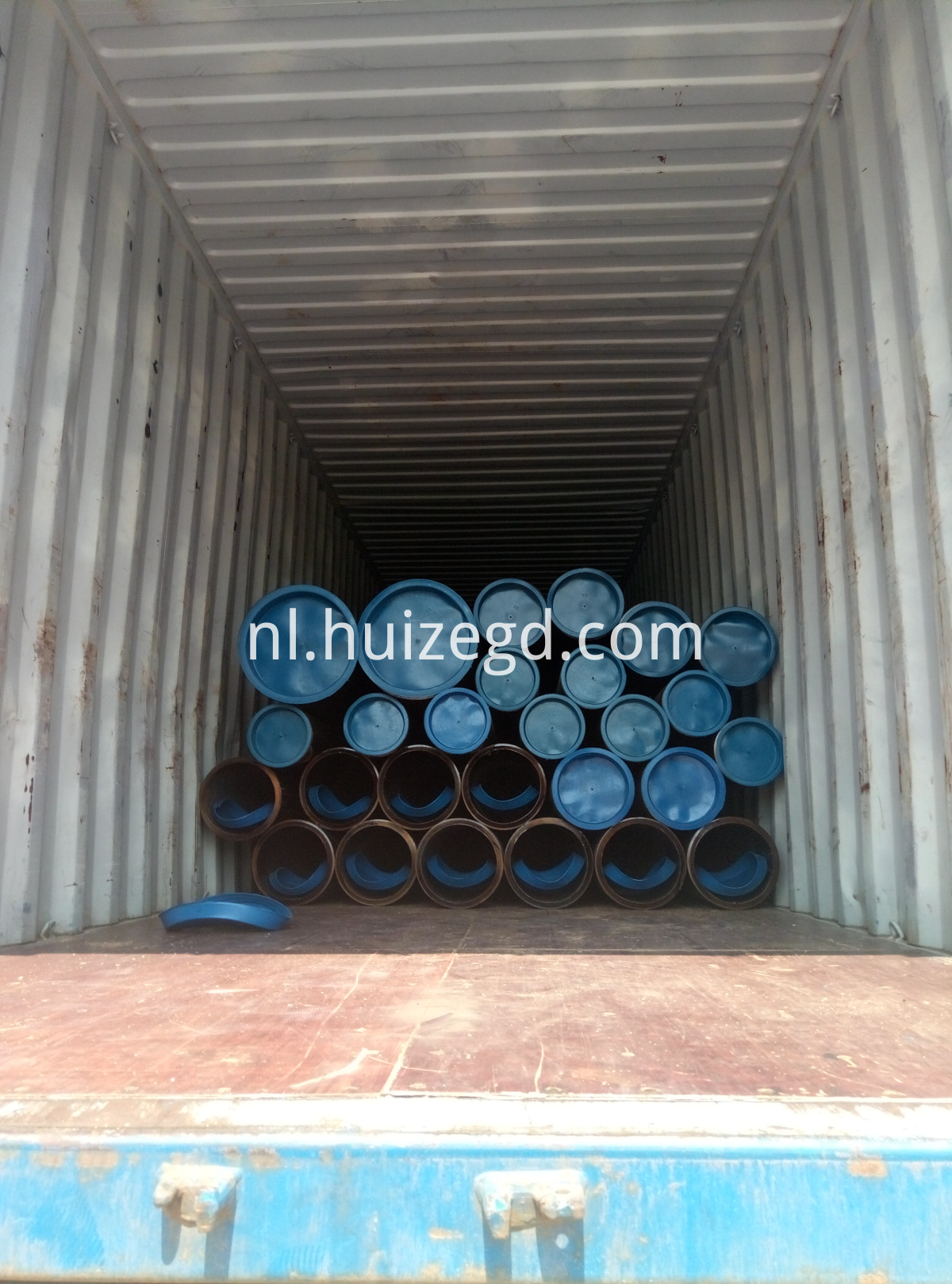 pipe manufacturers