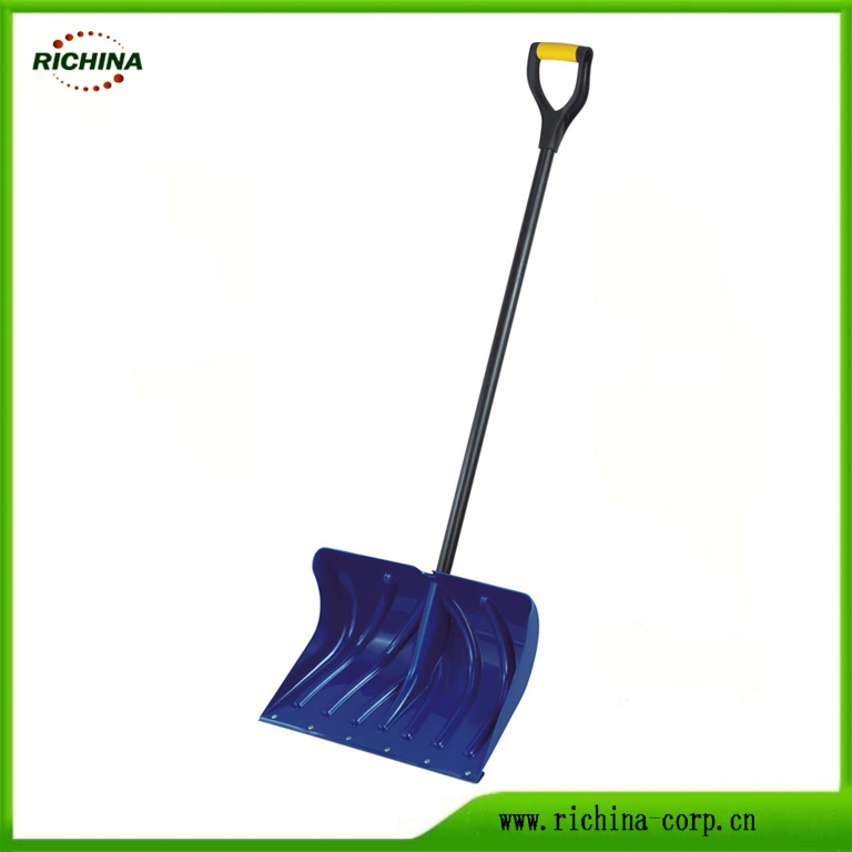 Home Depot Snow Shovel