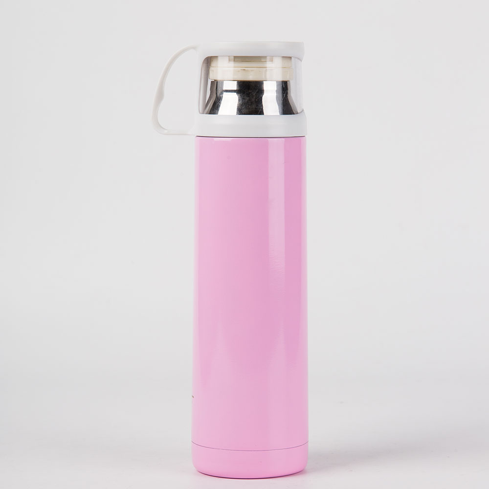 500ML Best Vacuum Insulation Bottle Cup