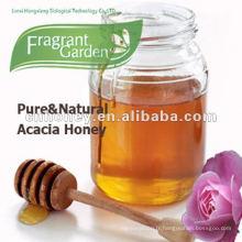 Miel naturel d'acacia