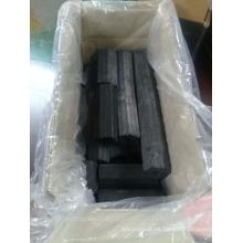 Barbacoa de carbón / carbón de leña para interior Barbacoa / carbón activado