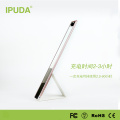 IPUDA X1 Indoor Remote Control Table Lamp Battery Operated touch Table Lamp for reading