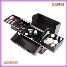 Large Storage Train Cases for Makeup Artists (SACMC007)