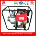 Bomba de água diesel de alta qualidade para uso doméstico (SDP30 / E)