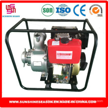 High Quality Diesel Water Pump for Home Use (SDP30/E)