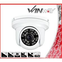 700tvl Security IR Dome Camera (WW-D400-535)