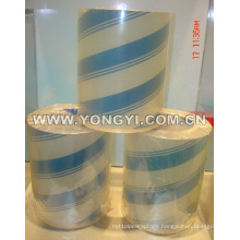 BOPP Lamination Adhesive Tape (CGBP23YS-2A)