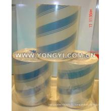 Слоения bopp клейкая лента (CGBP23YS-2А)