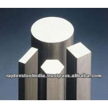 12 мм из нержавеющей стальной стержень