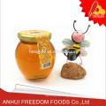 Großhandelsmasse natürlicher Honigpreis