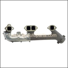 CAR EXHAUST MANIFOLD FOR GM,1987-1994,8Cyl,5.0L/5.7L(RH)