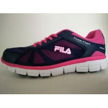 2016 Latest Running Shoes Women Footwear