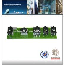 schindler elevator pcb suppliers ID.NR.591690