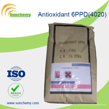 Kautschuk Antioxidans 6PPD/4020