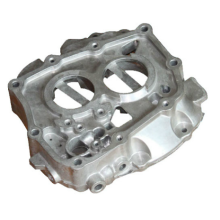 Pressofusione ad alta pressione Die Sw031A Right Housing / Castings
