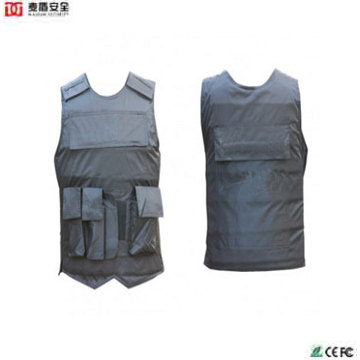 Nij Iiia Anti-Stab Bullet Proof Vest for Military