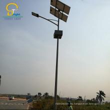 Proveedor profesional malasia led streetlight