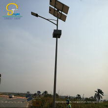 No. 1 Ranking Fabricante antigo solar rua lâmpada
