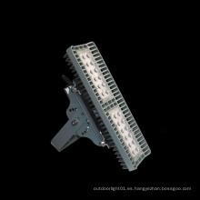 15000lm Lámpara de inundación LED al aire libre (BTZ 220/130 50 F)