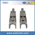 Machine d'usinage CNC pour les pièces de machines