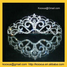 Bridal wedding tiara boutique