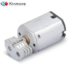 Hot Selling New Design Mini Vibrating Vibrator For Men Penis