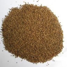 ISO Factory Supply Wolfberry Goji Extract Powder Goji berry seeds