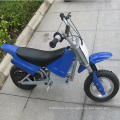 Mini motocicletas para niños de 250 W con batería (DX250)