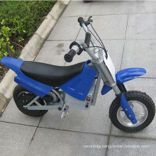 Marshell Battery Powered Electric Motorcycle for Kids (DX250)